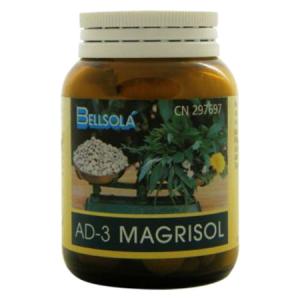 Bellsola Ad-3 Magrisol 100 Comp