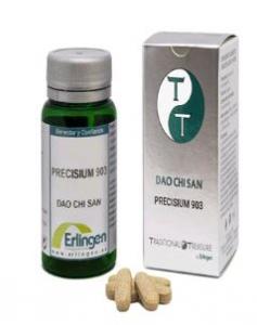 Erlingen Precisium 903 60 Comp