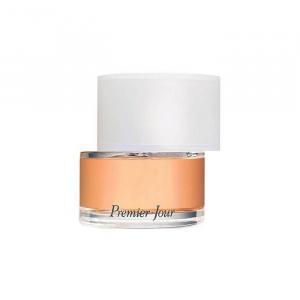 Nina Ricci Premier Jour Eau De Perfume Spray 50ml