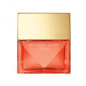 Michael Kors Coral Eau De Parfum Spray 30ml