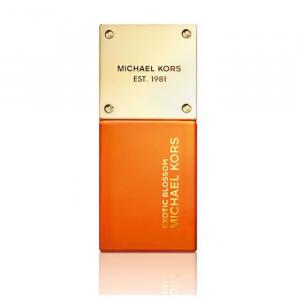 Michael Kors Exotic Blossom Eau de Parfum Spray 30ml