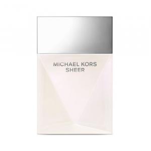 Michael Kors Sheer Eau De Parfum Spray 100ml
