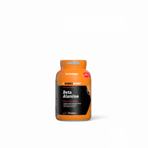 NAMEDSPORT BETA ALANINE-90 CPR
