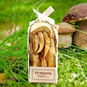 Funghi porcini secchi 100g