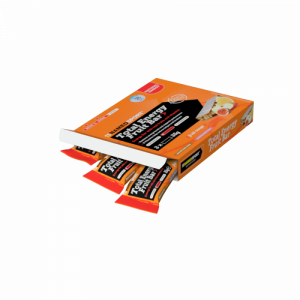 NAMEDSPORT TOTAL ENERGY FRUIT BAR> FRUIT TANGO - MULTIPACK 3 PZ