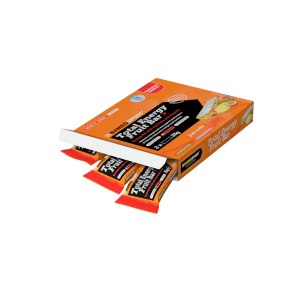 NAMEDSPORT TOTAL ENERGY FRUIT BAR  FRUIT CARIBE - MULTIPACK 3 PZ