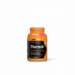 NAMEDSPORT THERMIK - 60CPR