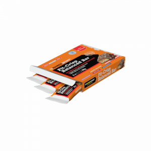 NAMEDSPORT FIT-CRISP BALANCED BAR EXQUISITE CHOCOLATE - MULTIPACK 3 PZ