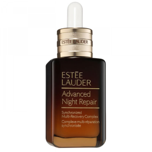 Estee Lauder Advanced Night Repair Synchronized Multi-Recovery Complex 50ml
