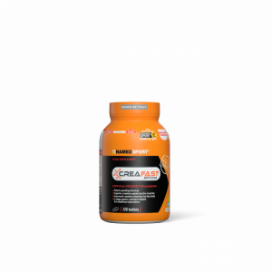 NAMEDSPORT CREAFAST® - 120 CPR