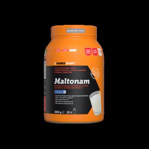 NAMEDSPORT MALTONAM - 1KG