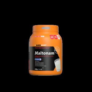 NAMEDSPORT MALTONAM - 500G