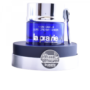 La Prairie Skin Caviar Luxe Cream Sheer 50ml