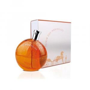Hermès Hermes Elixir Des Merveilles Epv 30ml