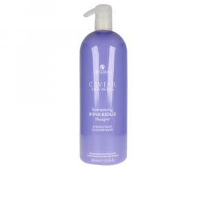 Alterna Caviar Restructuring Bond Repair Shampoo Back Bar 1000ml
