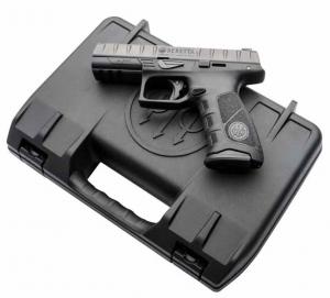 Beretta APX 9x21mm IMI