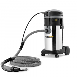 POWER TOOL PRO FD 36 I COMBI VACUUM CLEANER GHIBLI