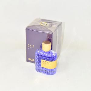 Perfume Lpdo Bois Nuit 100ml Purple