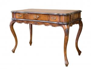 Schreibtisch venezianischen Stil 1700