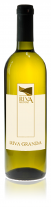 BIANCO Riva Granda