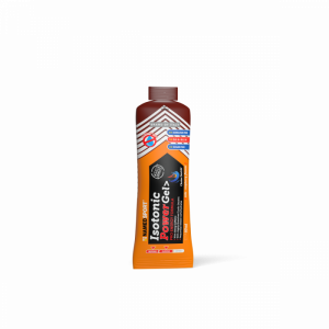 NAMEDSPORT ISOTONIC POWER GEL COLA-RASPBERRY - 60ML