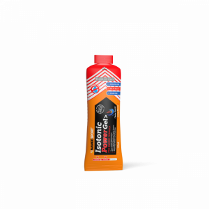 NAMEDSPORT ISOTONIC POWER GEL ORANGE - 60ML