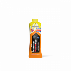 NAMEDSPORT ISOTONIC POWER GEL GRAPEFRUIT-LEMON - 60ML