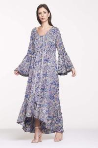 Abito Controcorrente taglia comoda fino alla 56 | Abbigliamento donna online