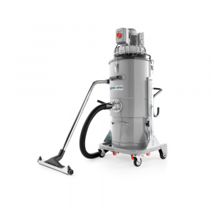 POWER INDUST 60 TP H VACUUM CLEANER GHIBLI