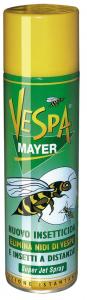 Vespa mayer insetticida ml.500