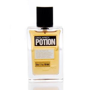 Dsquared2 Potion Eau De Toilette Spray 50ml