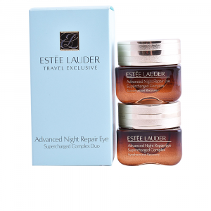 Estée Lauder e Lauder Advanced Night Repair Supercharged Eye Gel Duo