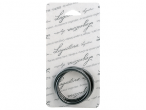 Guarnizione ad anello per pentola pressione Lagostina cm22