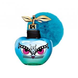Luna Les Monstres De Nina Eau De Toilette Spray 80ml