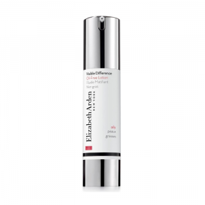 Elizabeth Arden Visible Difference Skin Balancing Lozione 50ml
