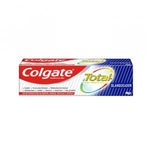 Colgate Whitening Dentifricio 75ml