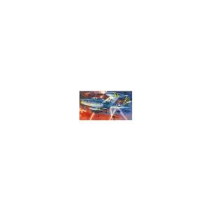 F-84G THUNDERBOMBER