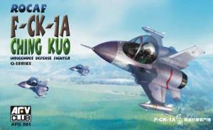 F-CK-1A