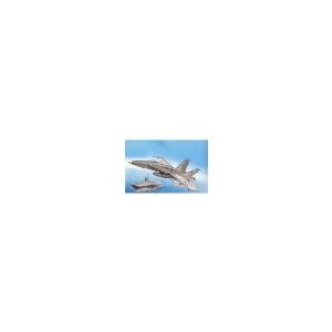 F/A - 18 A/C HORNET