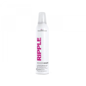 Light Irridiance Ripple Curl Definition Mousse 250ml