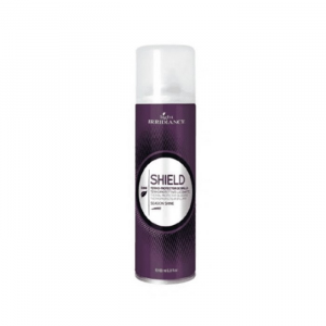 Light Irridiance Shield Thermoprotective Spray 150ml