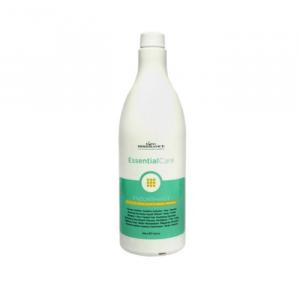 Light Irridiance Essential Care Nourishing Shampoo 1000ml