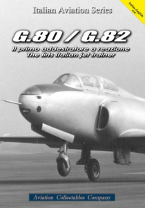 G.80/G.82