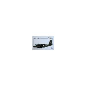 GAF-22 NOMAD
