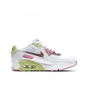 Nike Air Max 90 Rise Pink da Donna