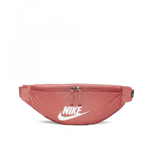 Marsupio Nike Heritage Cool Pink Unisex