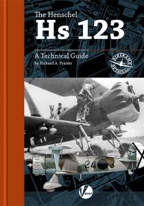 Hs-123A-1