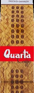 Caffè Stuoia - Quarta Caffè
