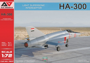 HA-300