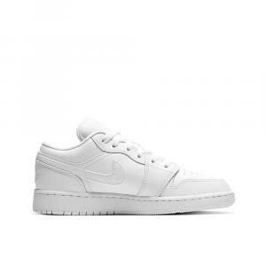 Jordan Air Low White Unisex